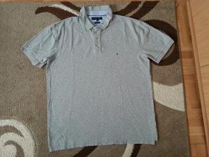 Tommy Hilfiger muška majica XXL