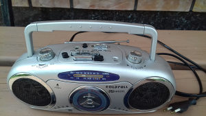 Kućni radio