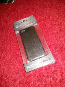Iphone 5 / 5s - maska / oklop