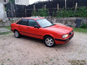 Audi B4 dizel td