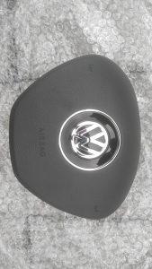 Airbag volana vw Polo 6C