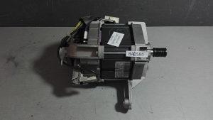 Motor / ALTUS COMPACT 1001 / Ves masina BA2584
