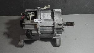 Motor / AEG LAVAMAT W1248 / Ves masina BA2585