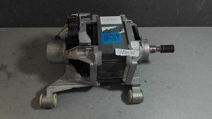Motor / GORENJE WA50050 / Ves masina BA2586