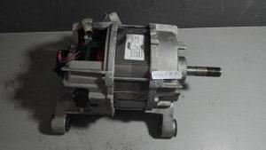 Motor / GORENJE WA61061 / Ves masina BA2587