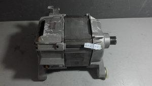 Motor / BOSCH MAXX FD8310 / Ves masina BA2588
