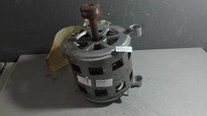 Motor / ZANUSSI TA522 / Ves masina BA2590