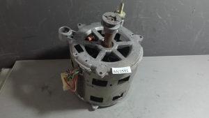 Motor / BIRA WM400 / Ves masina BA2591