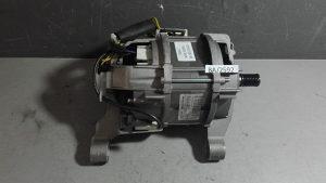 Motor / BEKO WML15055 / Ves masina BA2592