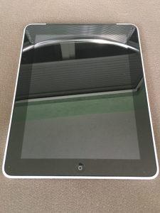 iPad 1 32gb WiFi+3g
