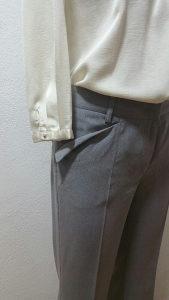 Hlace PS Fashion 36 velicina NOVO