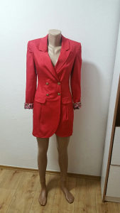 Sako-haljina Nasello S
