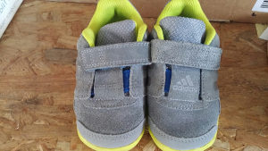 Djecije patike Adidas br 22