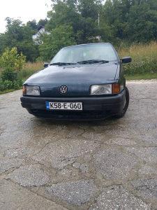 Volkswagen Passat 1.9 D reg.do 01.2019
