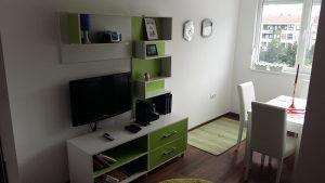 Stan Student City Mostar