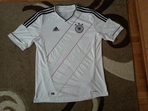 Dres Njemacka-Adidas original