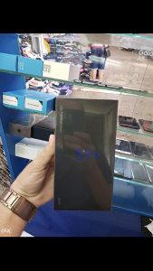 Samsung Galaxy S9 Plus Duos Sim Free Nov Vakum
