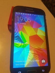 Samsung galaxy grand neo plus GT-l9060l