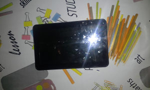 Tablet PC M 10
