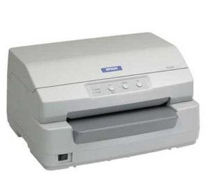 Epson Printer Matrični PLQ-20 (C11C560171)
