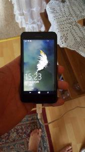 Nokia Lumnia 630 DS