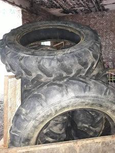 Gume za traktor 13-6/28 i 750x20