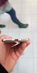 Iphone 8 zakljucan Icloud