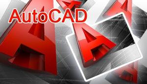 Izrada tehničkih crteža u AutoCAD-u