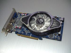 Grafička kartica Sapphire HD 4850 1GB DDR3 256B