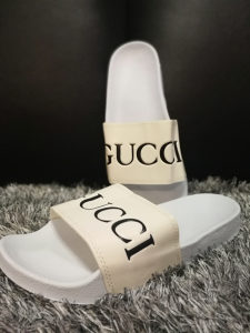 GUCCI PAPUCE