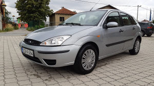 FORD FOCUS 1.8TDDI 66KW 2004god 061 223 930