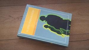 Vojna psihologija - knjiga prva