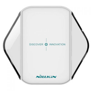 Nillkin Qi Wireless Charger - bezicni punjac