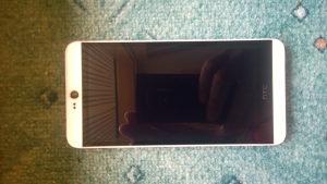 """HTC Desire 826  (220KM 5.5"""" 2gb ramm 13mgp kamera)"""