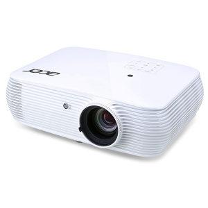 Acer projektor P1502, FullHD
