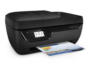 HP Printer DeskJet IA 3835 AIO