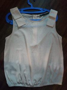 Zara bluza(m)