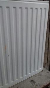 Radijatori plocasti