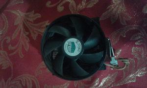 hladjenje za procesor COOLERMASTER