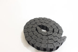 CNC traka za kablove