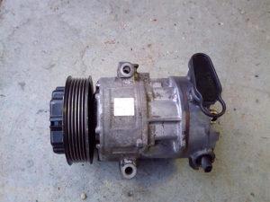 Kompresor klime Opel Corsa D, 1.3 CDTI