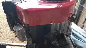 Kosilica kosacica traktor motor