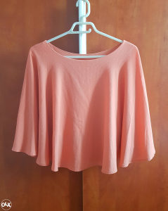 Zenska Zara majica (Mango,Bershka,Stradivarius)
