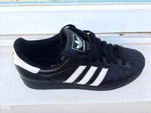 Patike Adidas Superstar