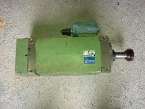 Elektro motor 3 kw 2900