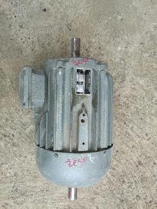 Elektro motor 4 kw 1400 ok