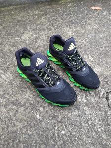Adidas Springblade patike