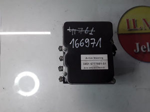 ABS PUMPA 0265950667 BMW E60 03-07 166971