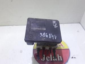 ABS PUMPA 9649029080 CITROEN C2 2004 148986