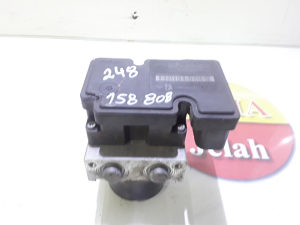 ABS PUMPA 9675099980 CITROEN C3 2011 158808